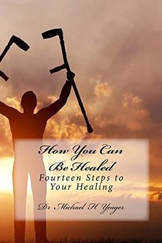 How You Can Be Healed: Fourteen Steps to Your Healing by ... https://www.amazon.com/dp/B01DQZ69Q4/ref=cm_sw_r_pi_dp_wN-Axb0VPRJS1