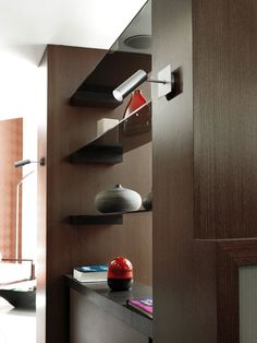 General lighting | Free-standing lights | Tub P-45 | Pujol. Check it out on Architonic