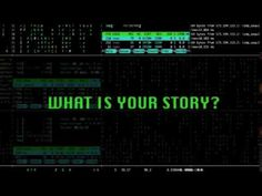 MMgmtUK - Are You A Creative? - Tell Us Your Story Fashion Agency, Your Story, Universe, Management, Creative, Cosmos, Space, The Universe