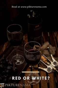 Taj International Vine and Dine experience - Are Indians drinking the right wine? Indian Drinks, Alcoholic Drinks, Beverages, All Restaurants, Food Reviews, Wine Tasting, Red Wine, Vines, Drinking