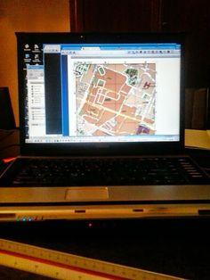 Sempre più attuale: come si fa una stima #immobiliare a #Bergamo (e non solo) http://olivati.blogspot.com/2015/02/come-si-fa-una-stima-immobiliare.html