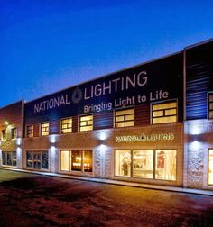 www.nationallighting.ie National Lighting, Lighting Showroom, Mansions, House Styles, Life, Home Decor, Decoration Home, Room Decor, Fancy Houses