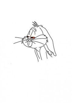 tattoo drawings simple drawing sketches desenhos sketch easy trippy taslakları ru flash para desenho simples detalhados doevme tatuagem pencil weed