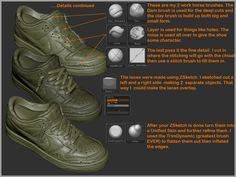 kicks_101_06.jpg #3d #sculpting #tutorials