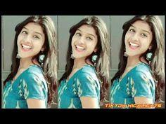 Title of This Video:- New Bhojpuri Video of Pawan Singh and Akshara Singh Cricket Videos, Dance Humor, Good Attitude, Video New, Trending Videos, New Movies, Tik Tok, Love Story, Music Videos