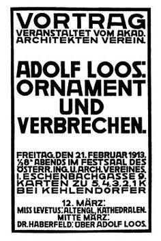 Adolf Loos Ornament und Verbrechen Plakat.jpg