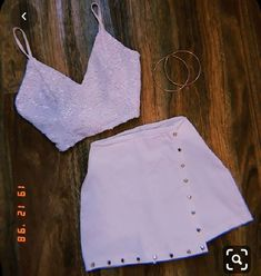 Glamouröse Outfits, Style Outfits, Tumblr Outfits, Girly Outfits, Cute Casual Outfits, Pretty Outfits, Cute Party Outfits, Girls Fashion Clothes, Teen Fashion Outfits