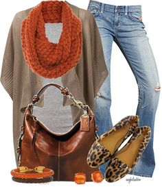 """Comfy Cozy 37"" by angkclaxton ❤ liked on Polyvore"