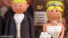Questions to ask before you get married - CNN