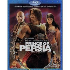 Prince of Persia : les sables du temps (Prince of Persia: The Sands of Time), avec Jake Gyllenhaal, Gemma Arterton, Ben Kingsley Jake Gyllenhaal, All Movies, Disney Movies, Movies To Watch, Amazing Movies, Movies Box, Movies Showing, Movies And Tv Shows, Love Movie