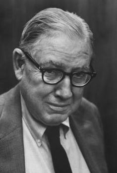 """Frederic Ogden Nash (1902-1971) was an American poet well known for his light verse. At the time of his death in 1971, the New York Times said his """"droll verse with its unconventional rhymes made him the country's best-known producer of humorous poetry."""" Ogden Nash wrote over 500 pieces of comic verse. The best of his work was published in 14 volumes between 1931 and 1972."""