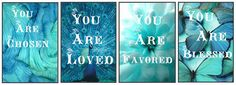 2 Timothy, Christian Inspiration, You Are The Father, Slogan, Encouragement, Faith, Neon Signs, Inspirational, My Love