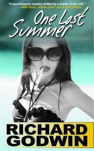 Buy One Lost Summer by Richard Godwin and Read this Book on Kobo's Free Apps. Discover Kobo's Vast Collection of Ebooks and Audiobooks Today - Over 4 Million Titles! Detective Agency, Love Stars, Amazing Adventures, The Book, My Books, Audiobooks, Identity, Mystery, Novels