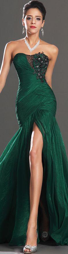 2015-Fashion Dresses.