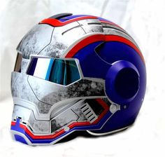 Cheap masei 610, Buy Quality helmet skull directly from China motorcycle helmets skulls Suppliers:      tematerial faire produto: pl &am