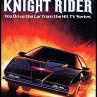 Knight Rider 1 Highly Compressed Free Download Pc Game Full Version For Pc