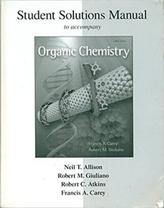 C robert carey author profile news books and speaking inquiries carey sundberg advanced organic chemistry solution manual ebook coupon codes choice image free fandeluxe Images