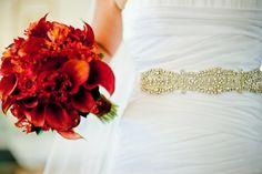 Bendita Noiva: Bouquets