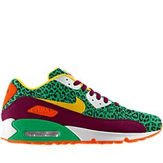 pretty nice fe02a 513dd Just customized and ordered this Nike Air Max 90 Engineered Mesh iD Women s  Shoe from NIKEiD.  MYNIKEiDS