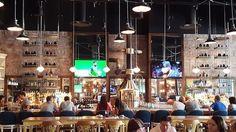 Hearthstone Brunch Review - So Many Reasons to Brunch http://www.chicago-splash.com/publish/FoodAndBeverage/cat_index_las_vegas_food/hearthstone-brunch-review.php @HearthstoneLV #LasVegas @USTravel #Restaurants #food #brunch
