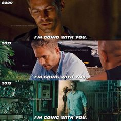 - Game Of Thrones // Games and Movies World // Welcome Fast And Furious, The Furious, Paul Walker Tribute, Rip Paul Walker, Vin Diesel, Paul Walker Images, Paul Walker Movies, Furious Movie, Ludacris