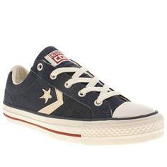 9386cc4ab80 10 beste afbeeldingen van My Old Sneakers - Reebok, Zapatillas en ...
