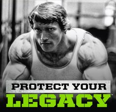 There's been a TON of drama regarding MusclePharm's Arnold Schwarzenegger Series IRON WHEY protein supplement.  Here's our take on the latest installment: https://blog.priceplow.com/supplement-news/iron-whey-test-reviewed