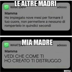 Mood Quotes, Happy Quotes, Funny Images, Funny Pictures, Funny Chat, Macho Alfa, Funny Scenes, Funny Video Memes, Me Too Meme
