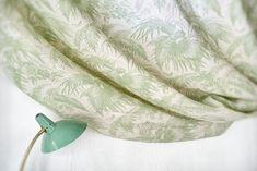 Ein Schlafzimmer mit Dschungel. Pattern, Jungles, Bed Room, Nice Asses, Model, Patterns