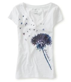 Girls T Shirts - Graphic Tees f6c98b270292
