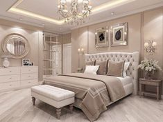 60 modern and simple bedroom design ideas 44 Home Design Ideas Minimalist Bedroom Bedroom Design Home Ideas Modern Simple Simple Bedroom Design, Luxury Bedroom Design, Master Bedroom Design, Home Decor Bedroom, Classy Bedroom Ideas, Master Suite, Bedroom Colors, Master Master, Budget Bedroom