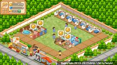 Addicted already! Add me! ID:370641 #HotelStory