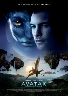 Avatar a film by James Cameron + MOVIES + Sam Worthington + Zoe Saldana + Sigourney Weaver + Stephen Lang + Michelle Rodriguez + cinema + Action + Adventure + Fantasy Streaming Movies, Hd Movies, Movies Online, Watch Movies, Movies Free, Action Movies, 2017 Movies, Film Watch, Streaming Vf