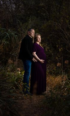 Hope you had a fantastic Monday. One from this weekend's (really cold) maternity shoot in Pretoria. www.marnusphoto.co.za . . . . . . . #gautengportraitphotographer #gautengportraits #Pretoriaphotographer #pretoriaportraits #pretorialifestyleshoot #gautenglifestyleshoot #dress #pretoriaportraitphotographer #pretorialifestylephotographer #gautenglifestyleshoots #portrait_ig #portraits_ig #portrait_shot #gautengfotograaf #pretoriafotograaf #lookingforphotographer #needaphotographer Portrait Shots, Portrait Photographers, Portraits, Pretoria, Maternity, Cold, Couple Photos, Couples, Dress