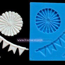 paper-ornaments-silicone-mold