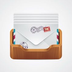 How to Improve Your Email Deliverability Rates in 9 Easy Steps
