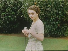 Princess Elizabeth, Queen Elizabeth Ii, Unseen Images, Royal Party, Women Laughing, British Monarchy, George Vi, Prince Philip, Feature Film