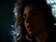 Gloria Estefan & Miami Sound Machine - Anything For You Video