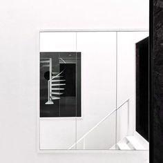 fiat-lux-belgium-by-label-architecture%0a%0afiat-lux-belgium-by-label-architecture%0a%0afiat-lux-belgium-label-architecture-pinterest-monochrome_dezeen_1704_col_1