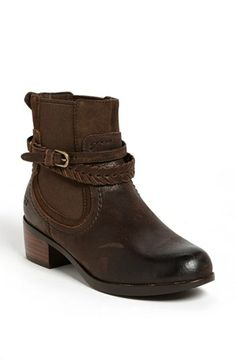 UGG® Australia 'Krewe' Boot (Women) available at #Nordstrom