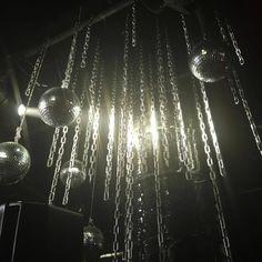 Nightclub, Chandelier, Ceiling Lights, Lighting, Home Decor, Candelabra, Decoration Home, Room Decor, Chandeliers