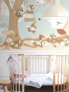Maria's Room
