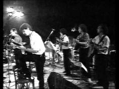 Παύλος Σιδηρόπουλος - Τουμπου ζα (live)