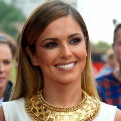 Cheryl Cole Says You Can Time Meeting the Right Person -- Does This Excuse Her Quick Marriage?