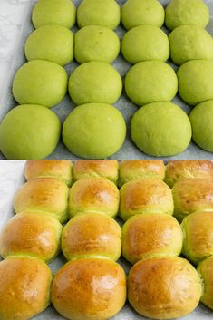 All Time Easy Cake : Spinach rolls - healthy bread rolls, Spinach Rolls, Good Food, Yummy Food, Food Inspiration, Food Porn, Healthy Eating, Clean Eating, Healthy Recipes, Healthy Rolls