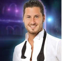val chmerkovskiy general hospital video