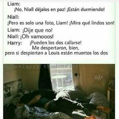 0ne Direction, One Direction Humor, Larry Stylinson, Old Memes, Funny Memes, Harry Styles Memes, Louis Tomilson, Midnight Memories, Wattpad