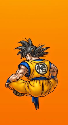 Dragon Ball Z, Dragon Z, Angel Wallpaper, Funny Iphone Wallpaper, Old Cartoon Network, Ball Drawing, Db Z, Cool Dragons, Son Goku