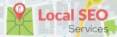 Local SEO services in Gurgaon Delhi NCR, Search engine optimization, Seo company Gurgaon, Seo services in Gurgaon, Seo agency Gurgaon, Seo companies Gurgaon, Seo service company in Gurgaon, Seo marketing company Gurgaon