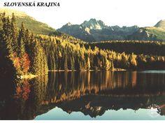 Slovenska krajina 640